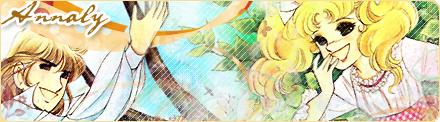 [Imagen: firma_annaly_by_kinokoramen-d5h15b2.png]