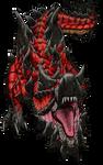 MHX - Dinovaldo