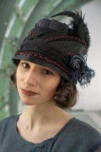 ViktoriaKim's Profile Picture