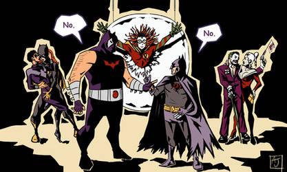 Secret-six-batmen