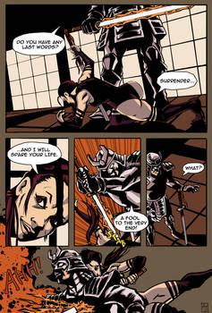 Psylocke-vs-silver-samurai