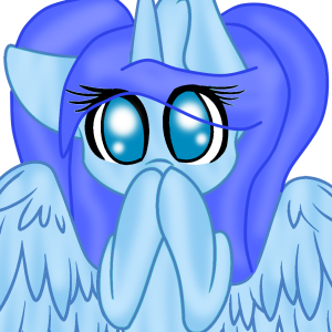Minuette-Moon's Profile Picture