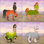 ADOPTS ALL FOR 4$ [1] by JayOWOJo