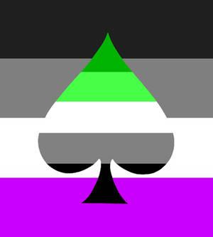Pride.1