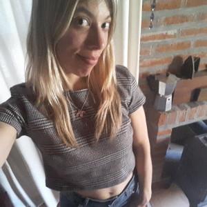 ferdeimos's Profile Picture