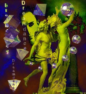 Dreamdance by TheArtsClub