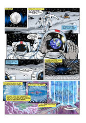 Micro Aliens page 01