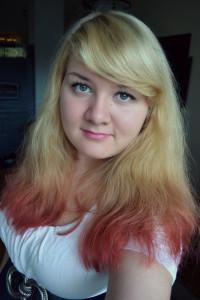 ViiviASD's Profile Picture