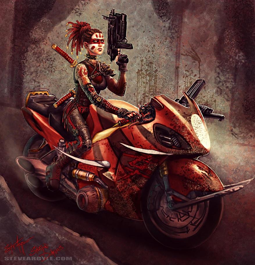 zombie_hunter_jessie_by_steveargyle-d4cv7dx.jpg