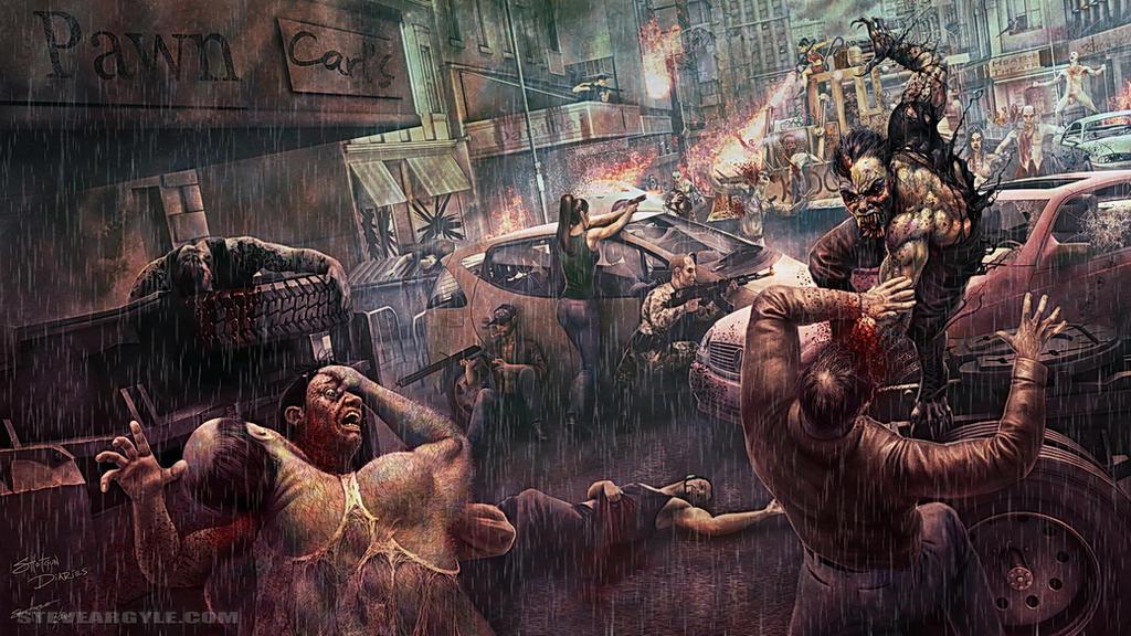 the_shotgun_diaries_by_steveargyle-d4cv7vo.jpg