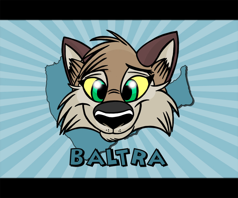 Baltra's Profile Picture