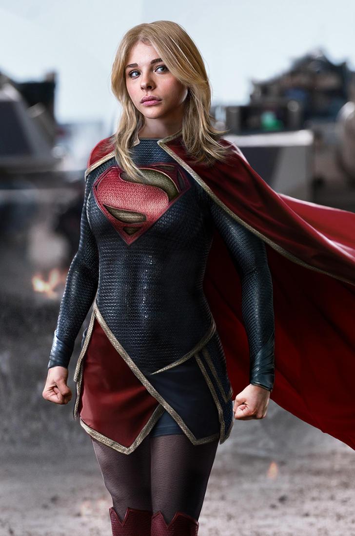 http://th01.deviantart.net/fs70/PRE/f/2014/228/4/1/chloe_moretz__as_supergirl_by_josephcaw_d7j2m06_by_h1d3x-d7vhhwe.jpg