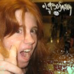 lotsofmoxy's Profile Picture