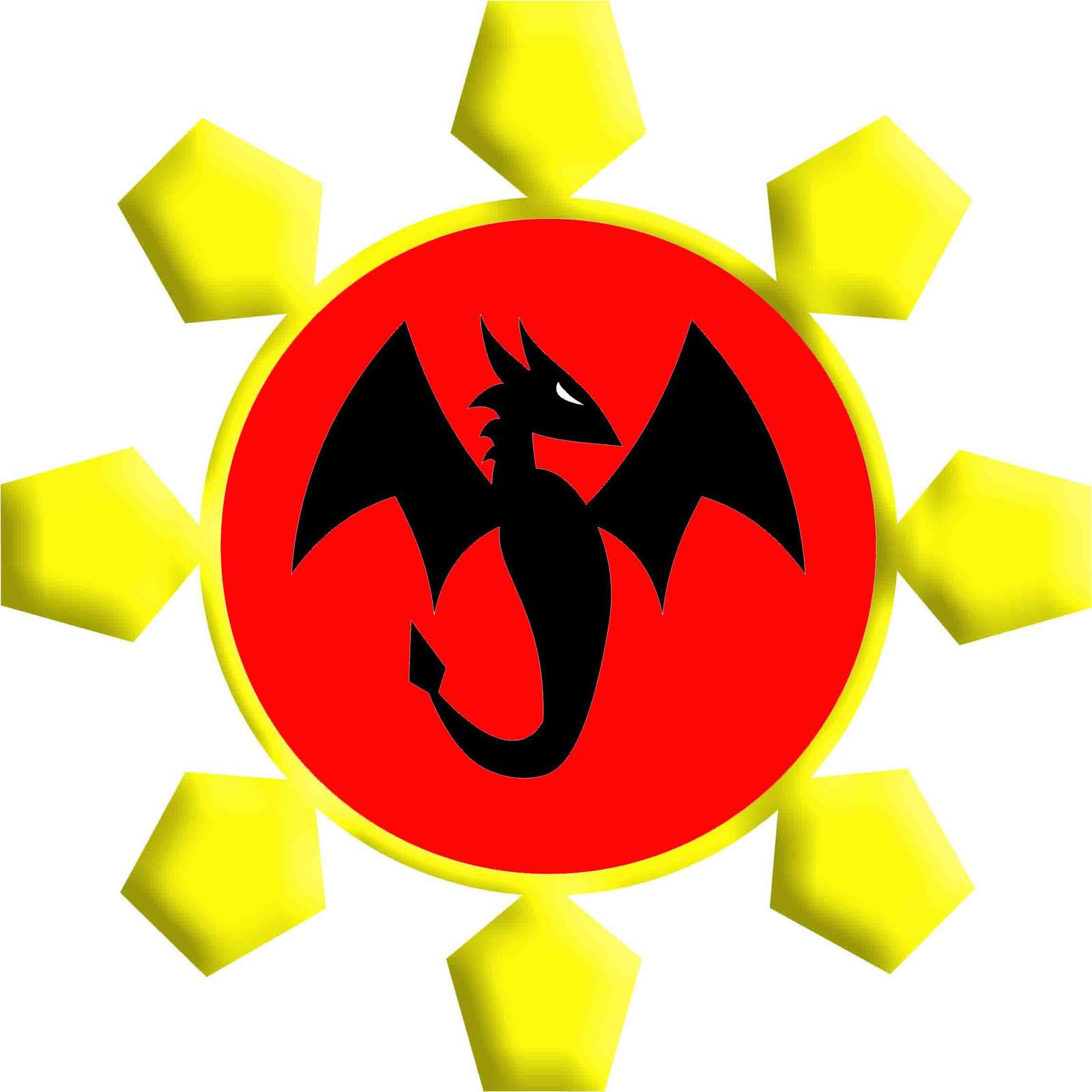 Lorian-Dragon's Profile Picture