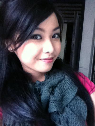 ilovebungasomuch's Profile Picture