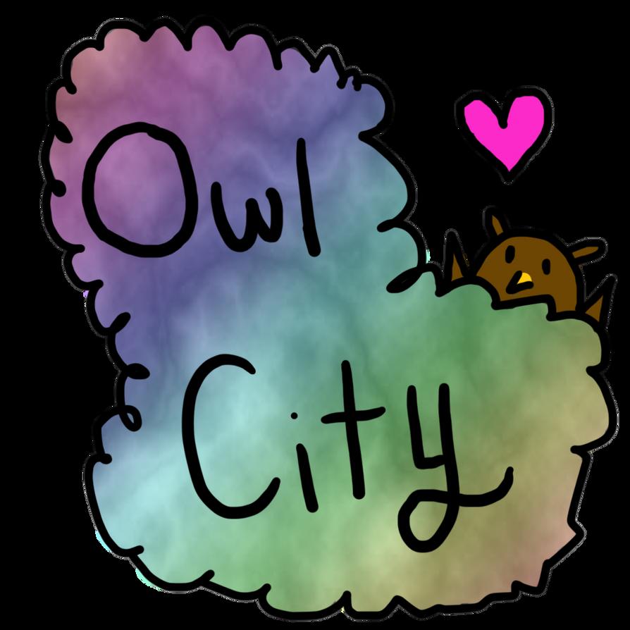 Owl city paper tigers