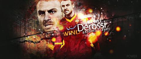 Mejor manager de la temporada (fase privada) De_rossi_by_power11sfa-d609qyx
