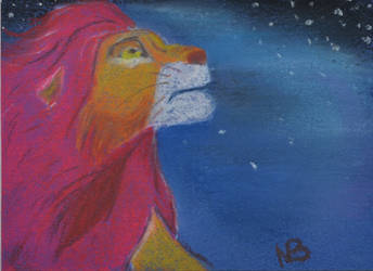 ACEO 2013/037