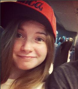 Allison099's Profile Picture