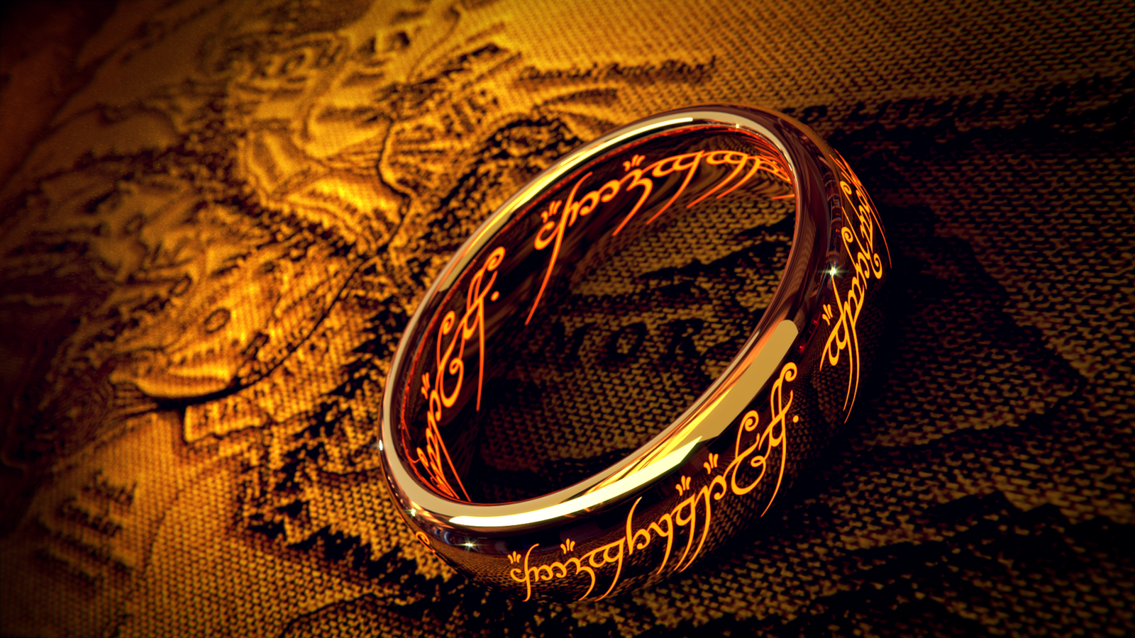 One Ring To Rul... Free D Link Software Download