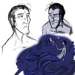 Tentaspy sketches