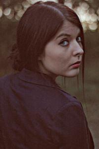 wersja-kieszonkowa's Profile Picture