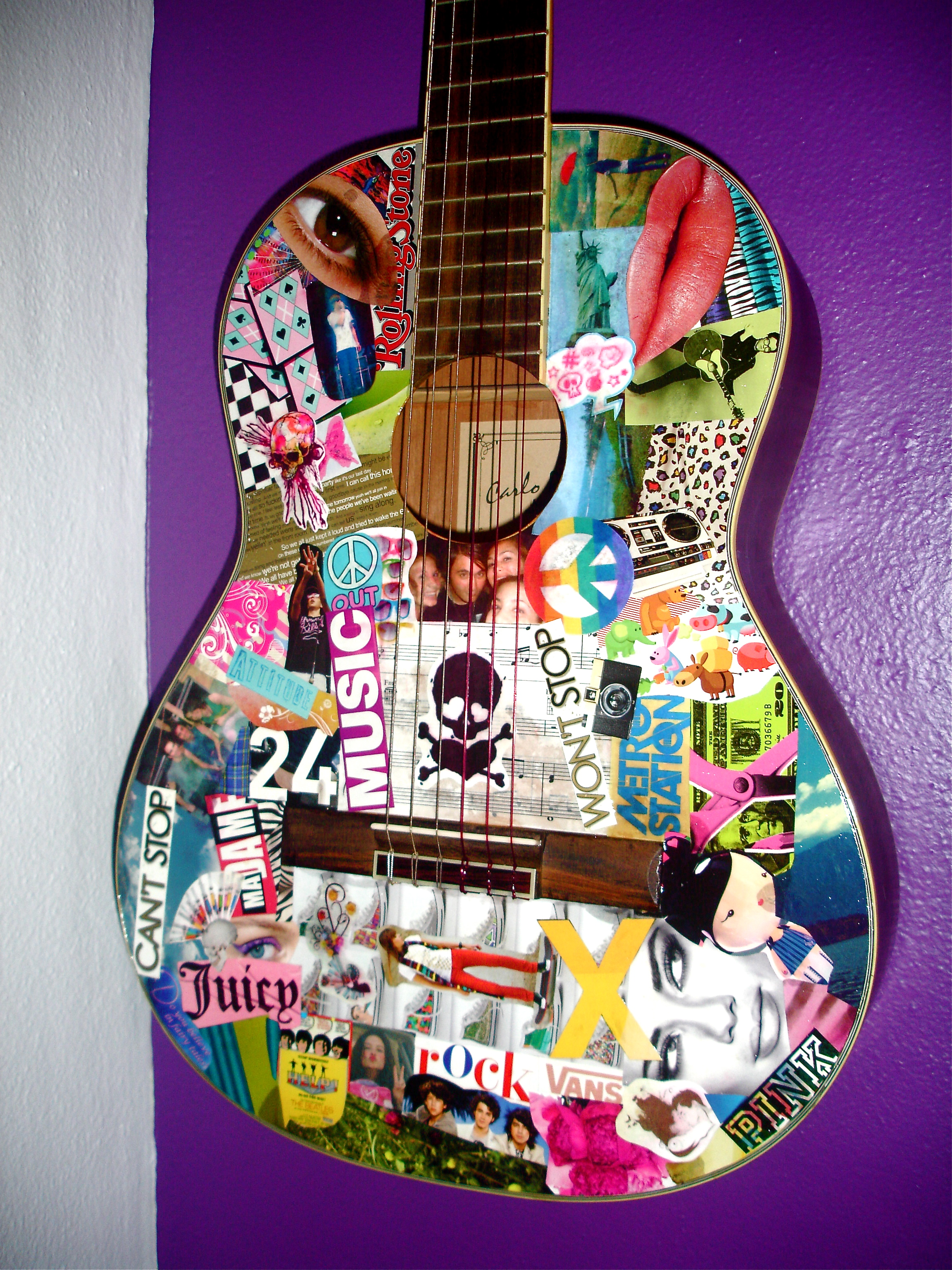 homemade strat copy need tips on lacquering fender stratocaster guitar forum. Black Bedroom Furniture Sets. Home Design Ideas