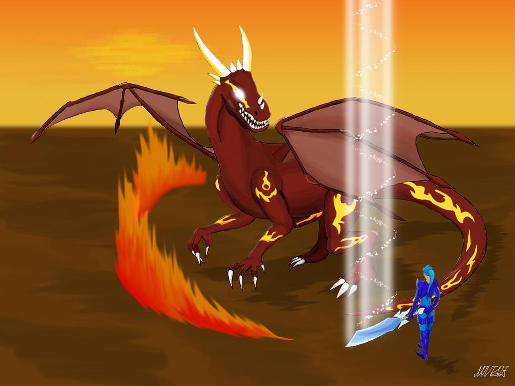 Akriloth Attacks
