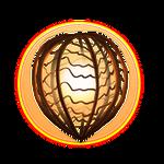 Tomato Lantern