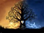 Waltz of Dawn and Twilight