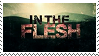 In The Flesh by Gshep