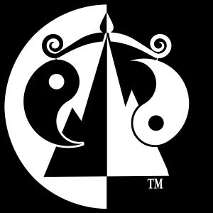 BalancedCity's Profile Picture