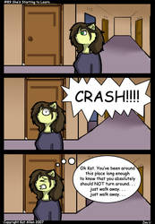 Page 83 - There Came a Great Crash