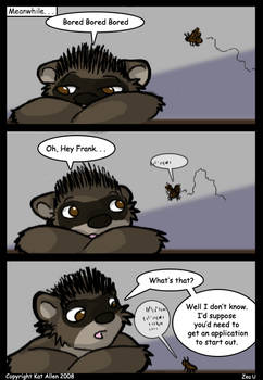 Page 87 - Frank Returns