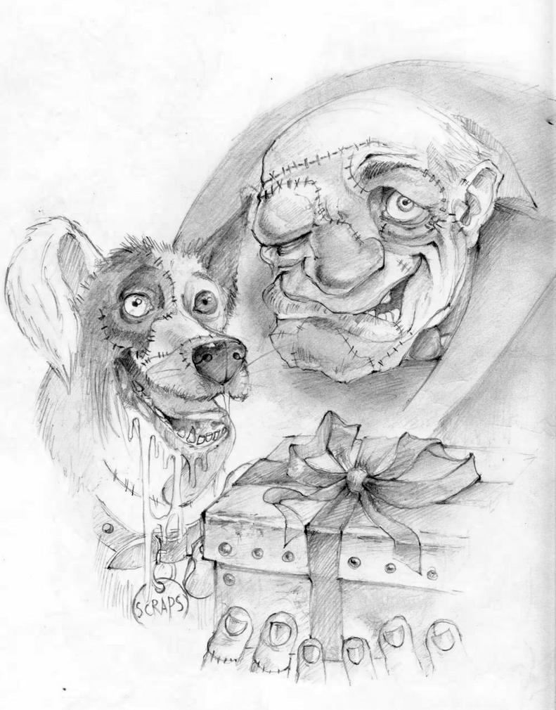 igor_by_paul_kidby_copy_pencil_sketch_by_de_prime-d55tgu6.jpg