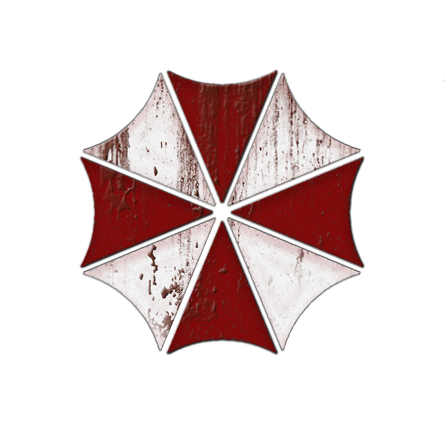 Umbrella corporation logo by lilycan on deviantart umbrella corporation logo by lilycan voltagebd Images
