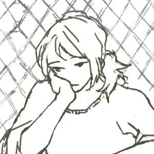 okurina's Profile Picture