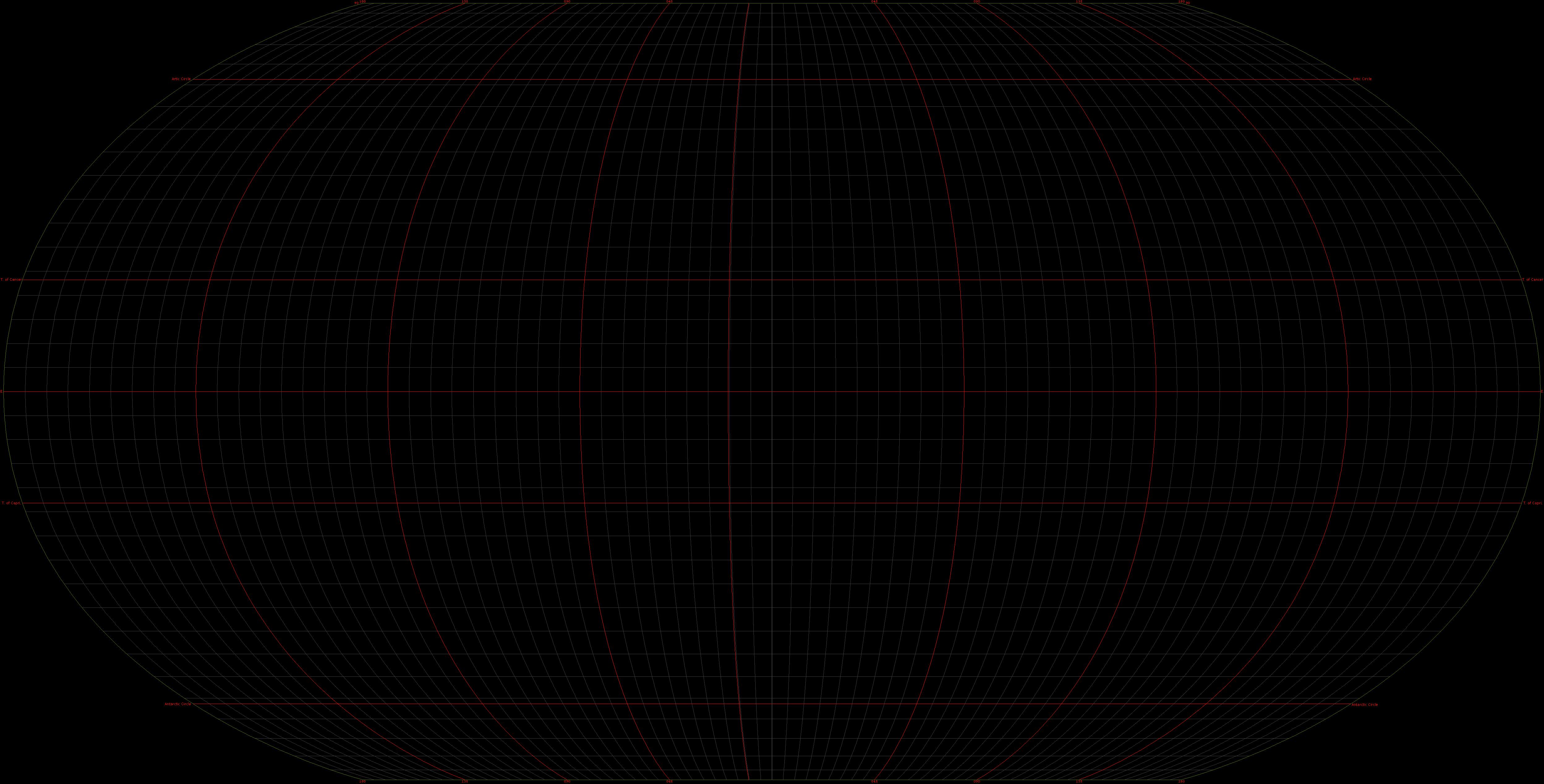 ddaf4o9-76c114e6-c8f2-4647-b4dd-bcb4f27e58a6.png