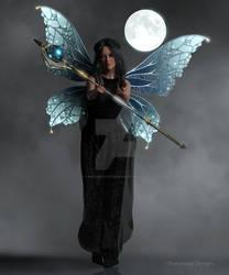 Full Moon Magic3