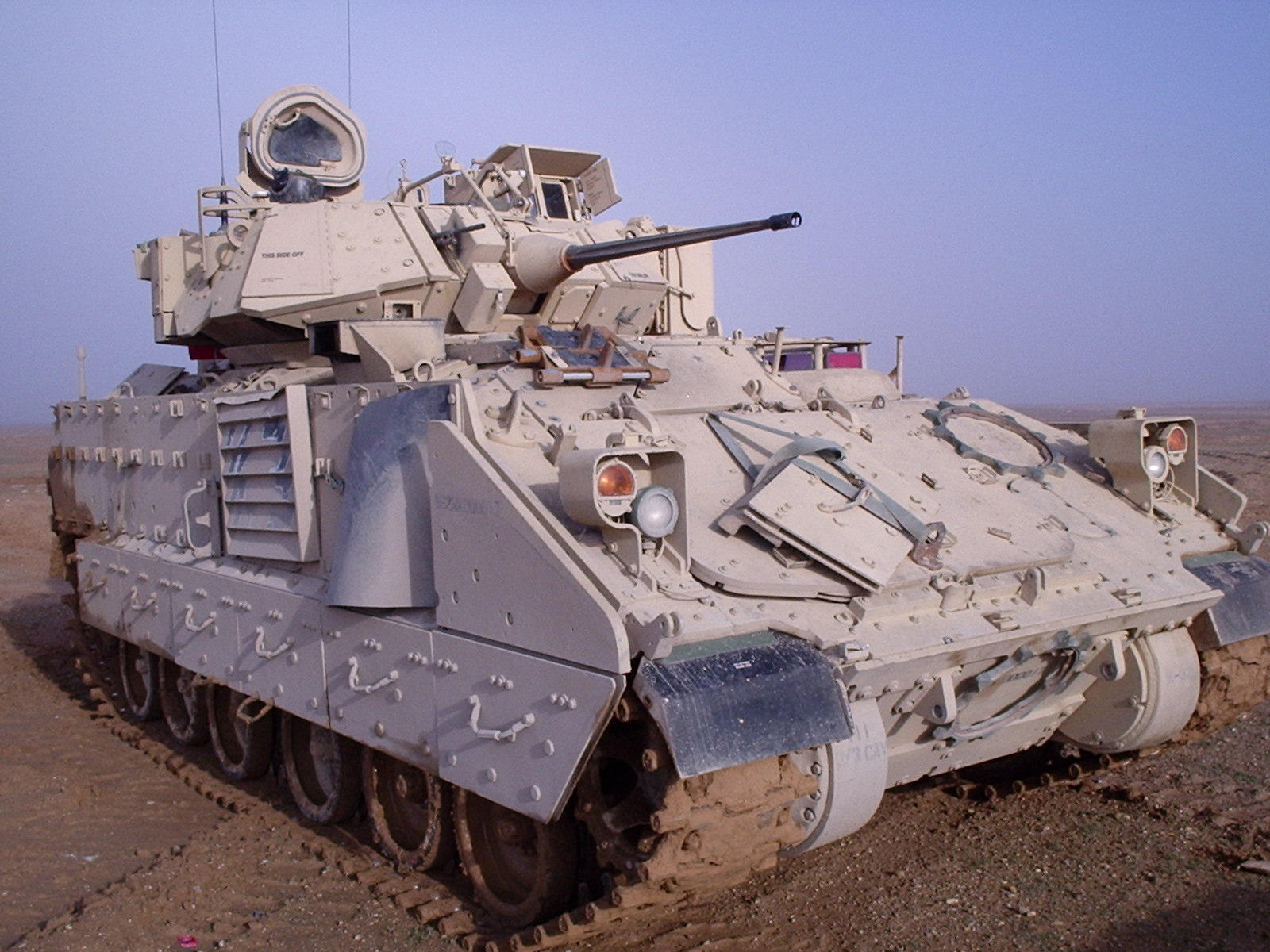 hebergeur photo pour forum TMID3eVk