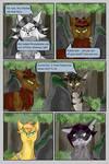 Shadowfur`s destiny-page 11 by HeatherBerserker