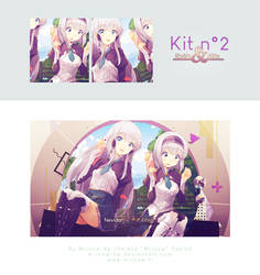 KIT2 - Nevida and Altea by Miinow-hp