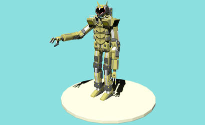 Design00101 by Z-warriors-unite