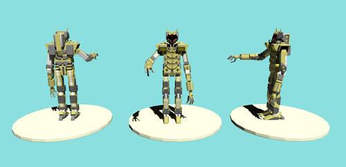 Design00101 2 by Z-warriors-unite