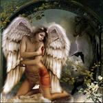 Angelpain