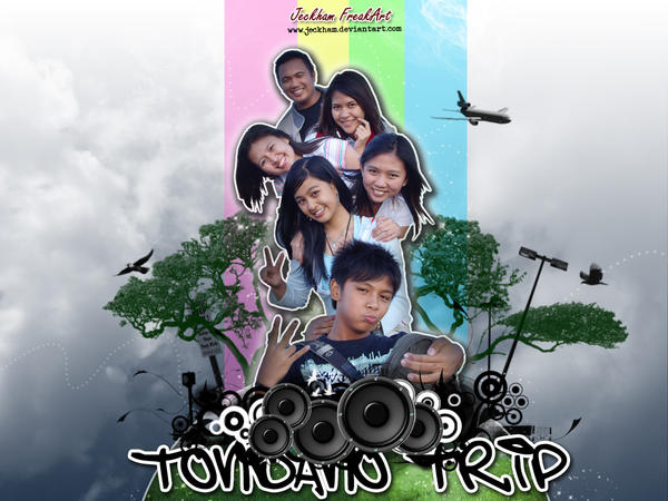 tondano chat sites Chat with local people in tomohon and sulawesi utara right now.