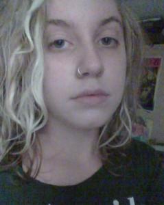 AIDSclown's Profile Picture