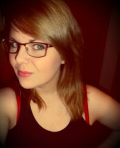 StreetOfLove's Profile Picture