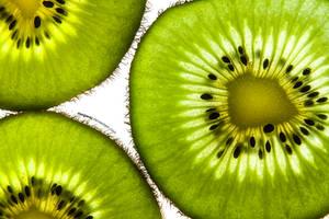 kiwi detail by mogwaj