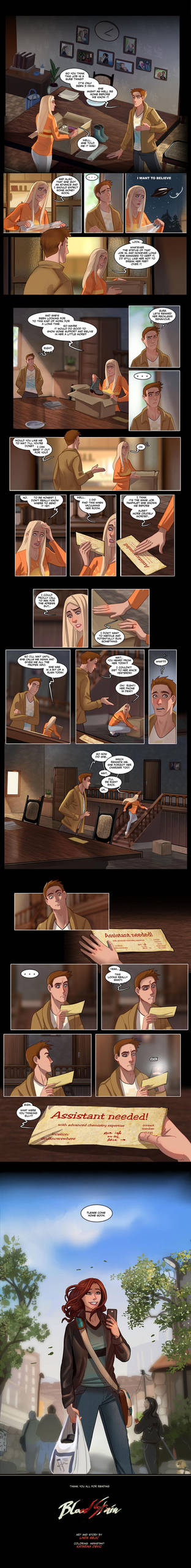 BS4 ep 91 home (p2) (pages 81-85)